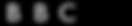 Logo_BBC1_1997.png