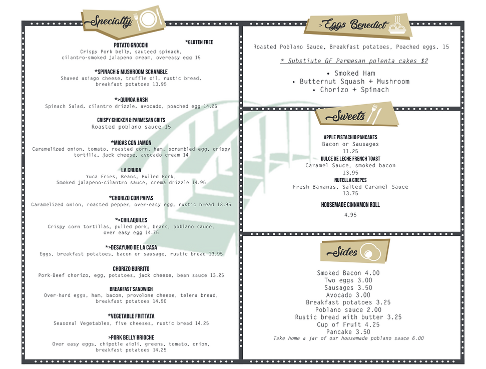greenbridge cafe brunch menu.png