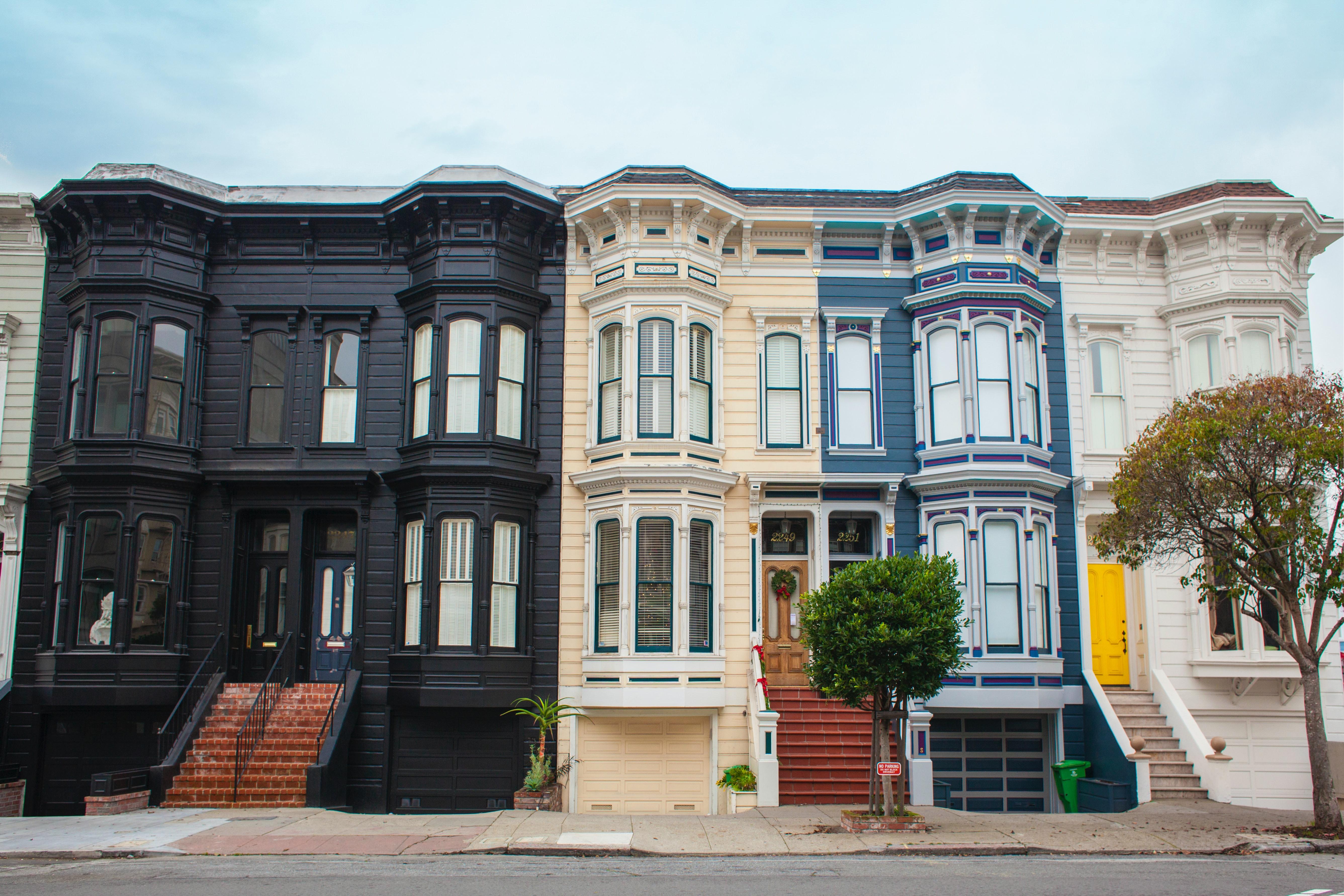 Buyer Inspection-Condominium