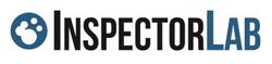 inspectorlab