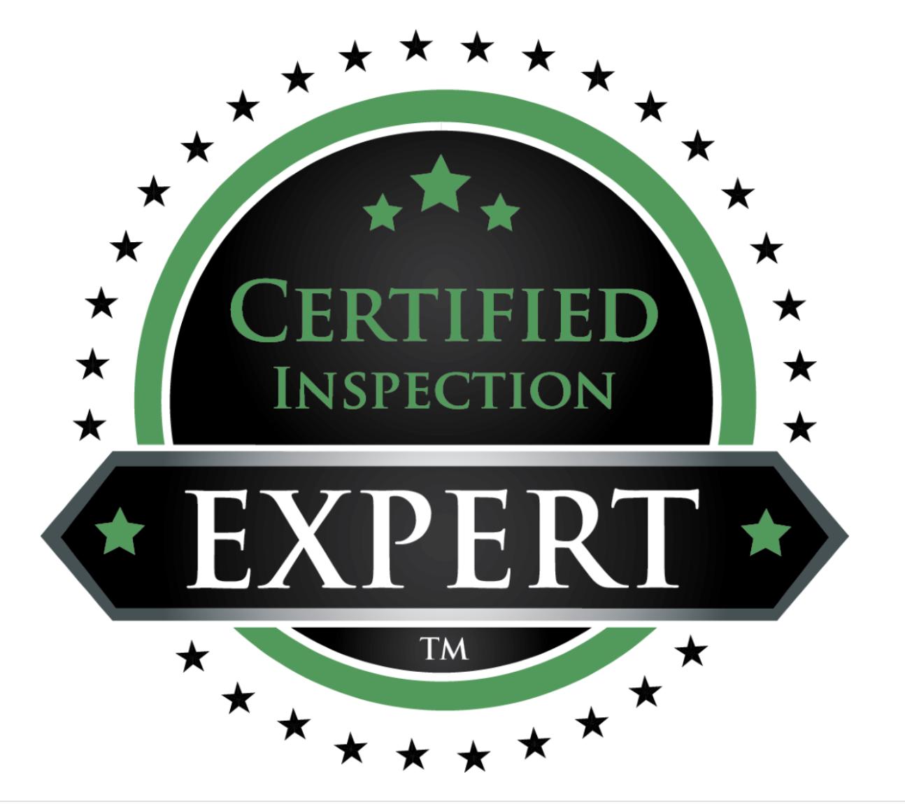 certifiedexpert
