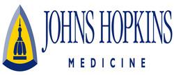 约翰·霍普金斯大学