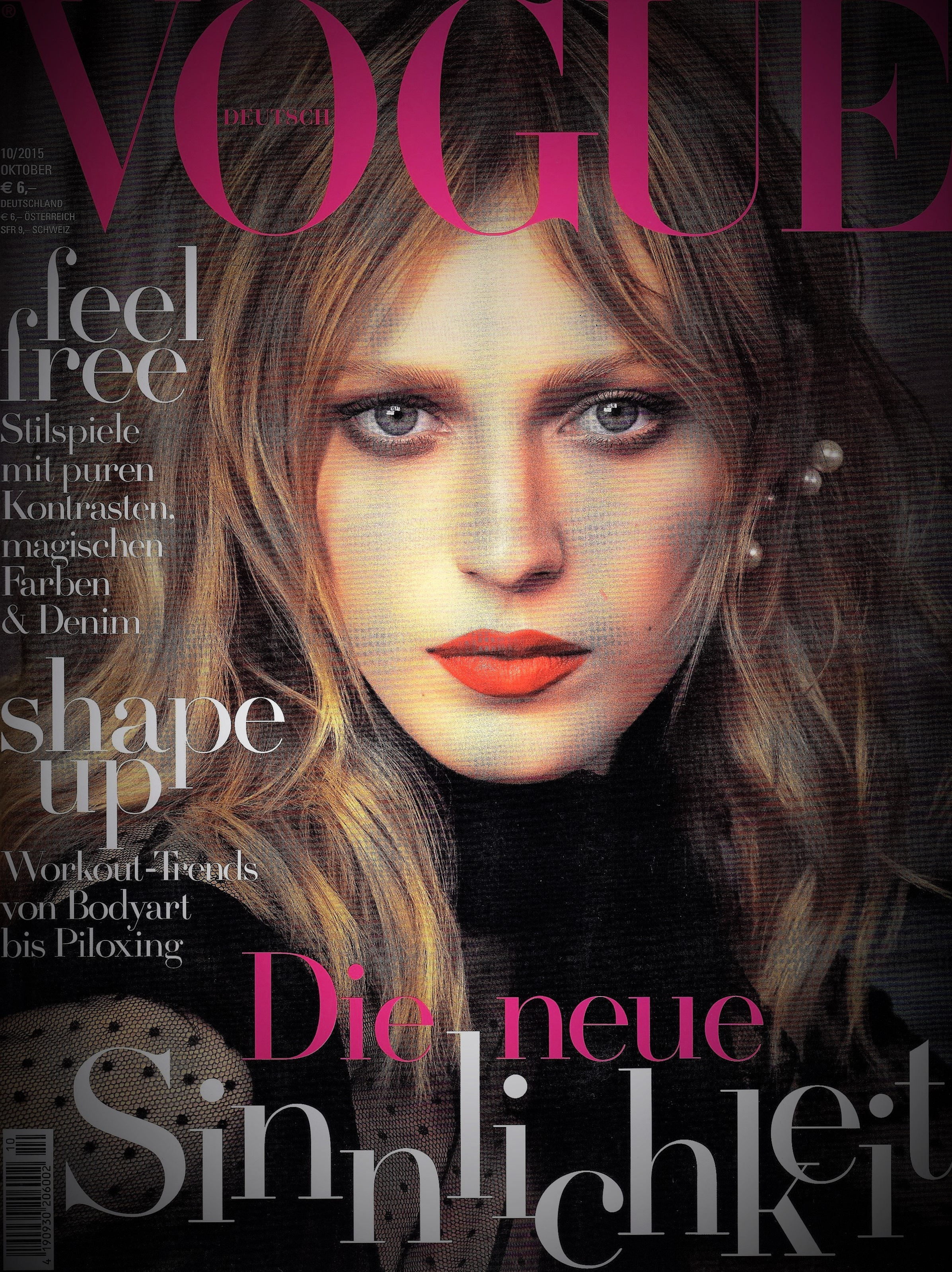 german vogue october 201520151007_14353428