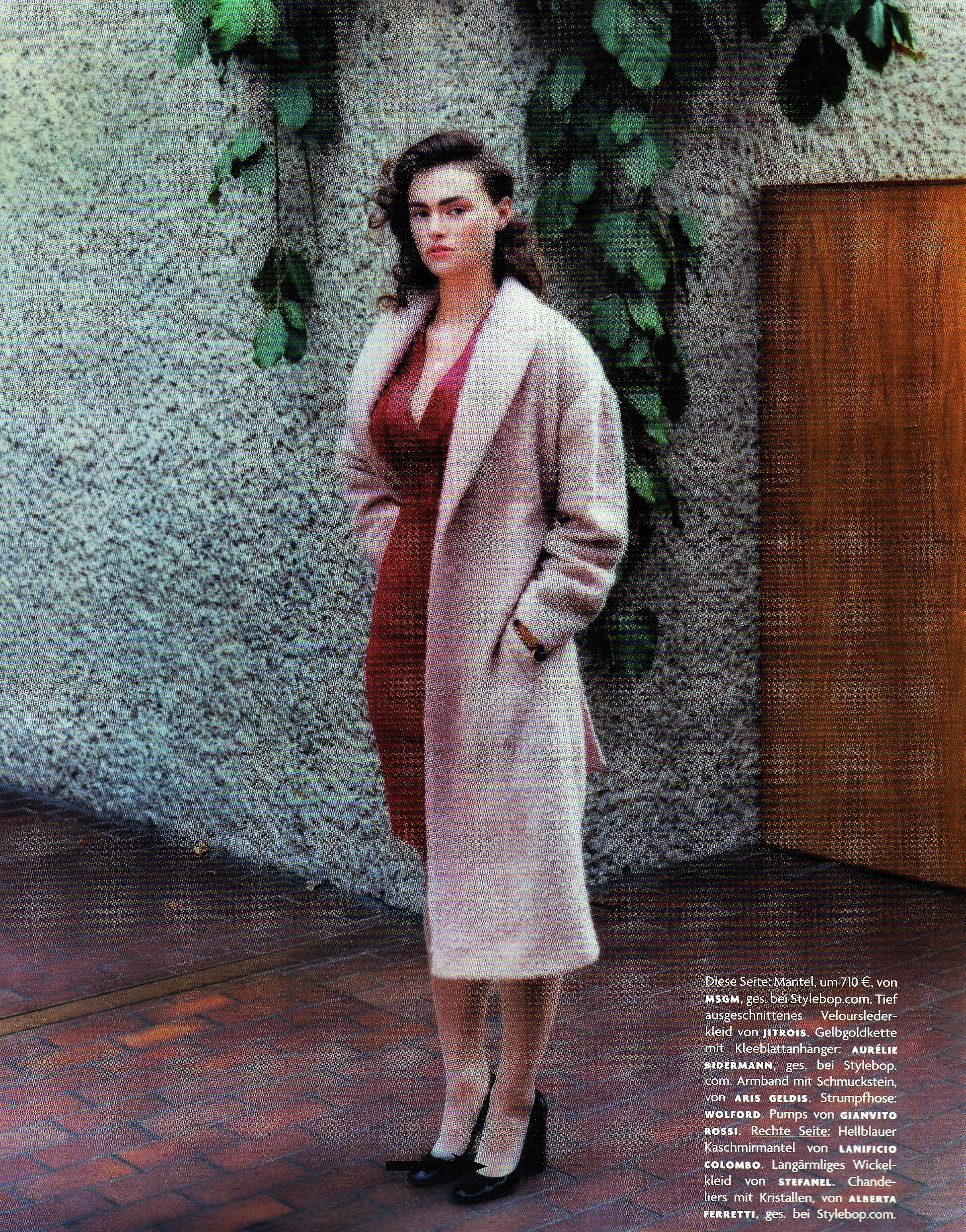 german vogue october 201520151007_14391940.jpg