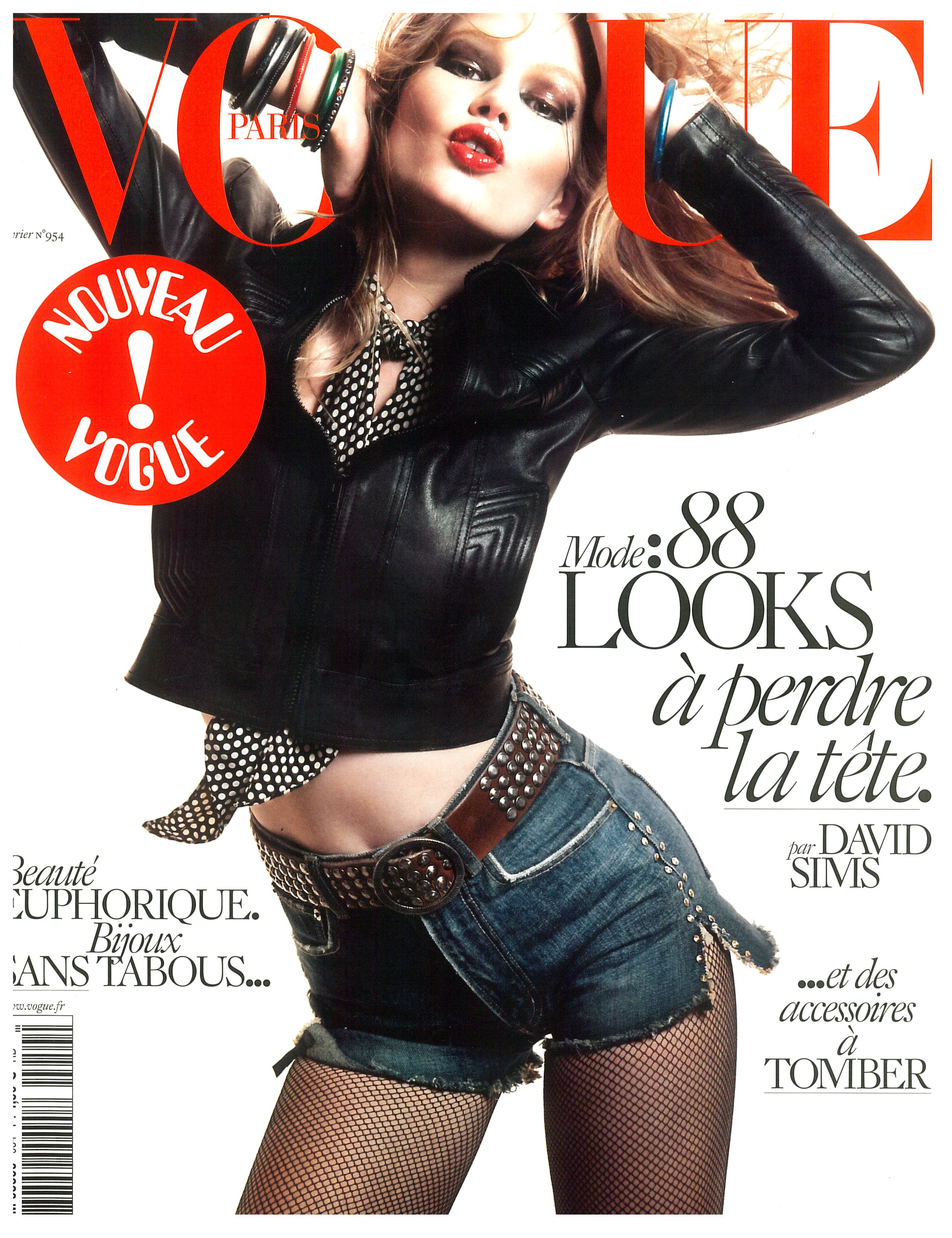 vogue 0 paris February 2015 cover.jpg