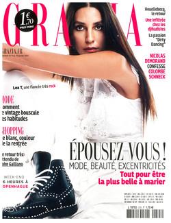 grazia cover.jpg