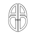 ARIS LOGO black and white.png