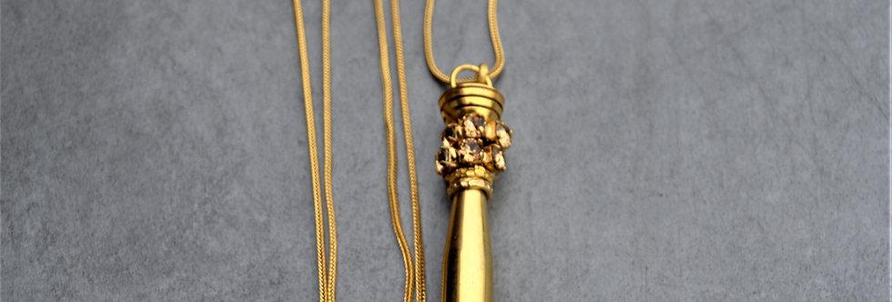 ATHIS pendant