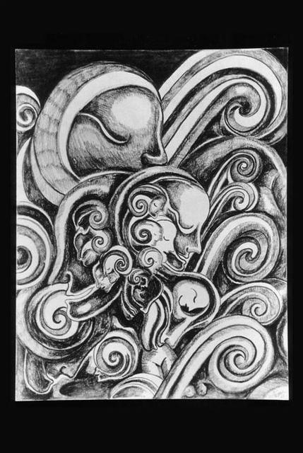 drawings 41