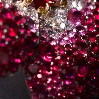Ruby Rose 3.jpg