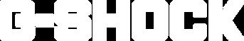 G-Shock Word Logo-white.png