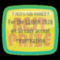 Stamp-Villa-ViNi-2019-5.png