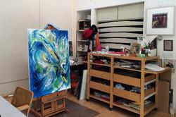 Nancy Patz Studio