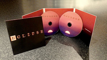 Display CD2.jpg