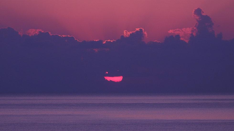 7 1 1 1 7 | Eclipse album by Rob Hulford | Rob Hulford