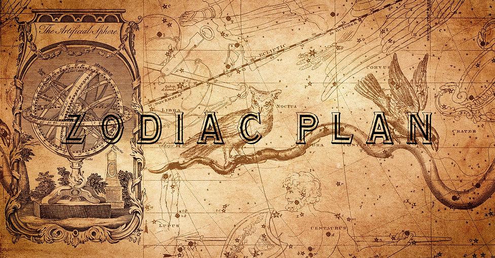 Zodiac Plan.jpg