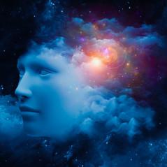 Aurora - The hemispheres plan - now out.