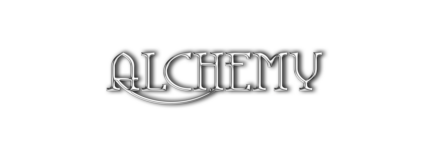 Alchemy title narrow.png
