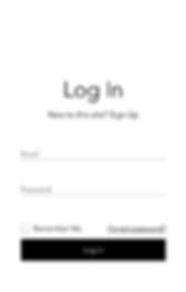 Log in.png