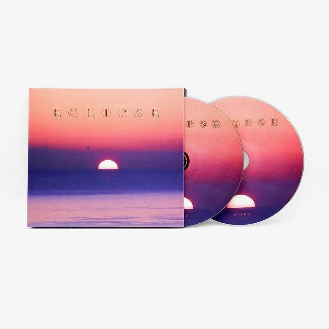 Eclipse CD2 SQ.jpeg