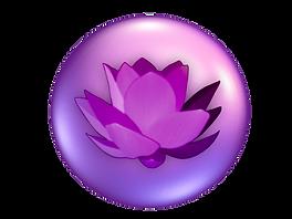 Wellbeing Lotus.png