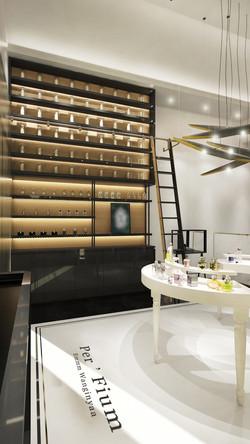 03 retail- men perfume display copy