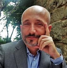 Dr. Tomislav Rimac.jpg