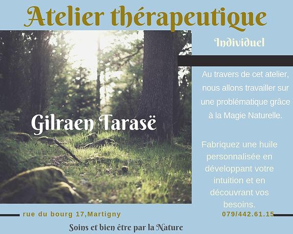 Atelier_thérapeutique.jpg