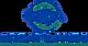 GLCA logo link