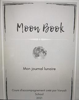moon book.jpg
