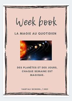 weekbook.jpg