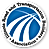 IRTBA logo link