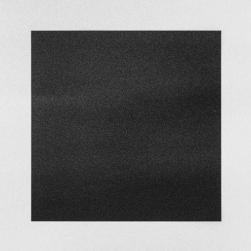 Black on White_36.4X36.4cm_gelatin silve