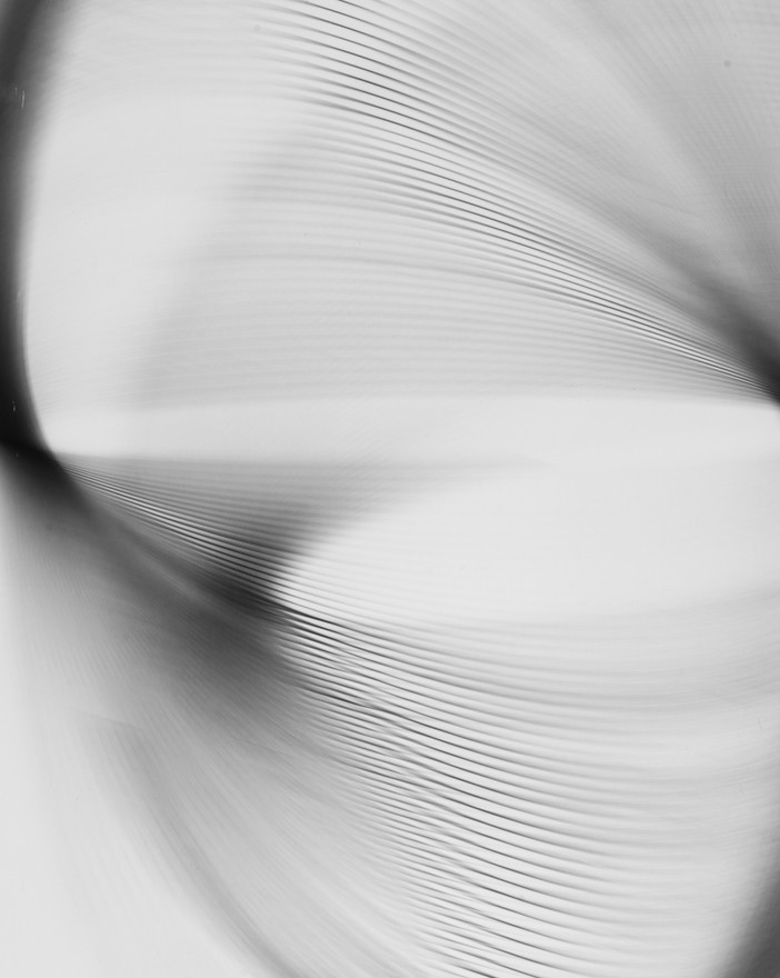 Pendulum Movement #19403-02
