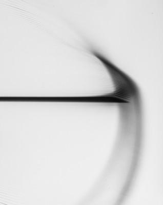 Pendulum Movement#19403-03