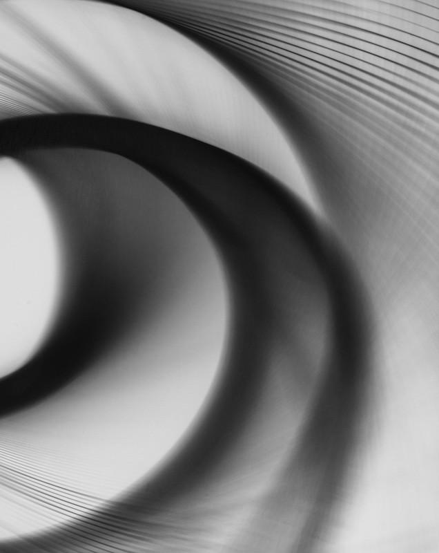 Pendulum Movement
