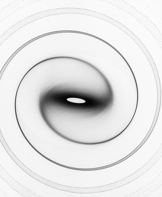pendulum movement #16003-09