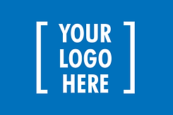 Your-logo-here_blue.png