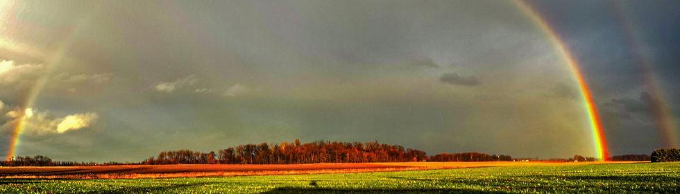 rainbow_header.jpg