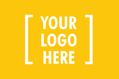 your-logo-here_yellow.png