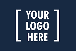 your-logo-here_navy.png