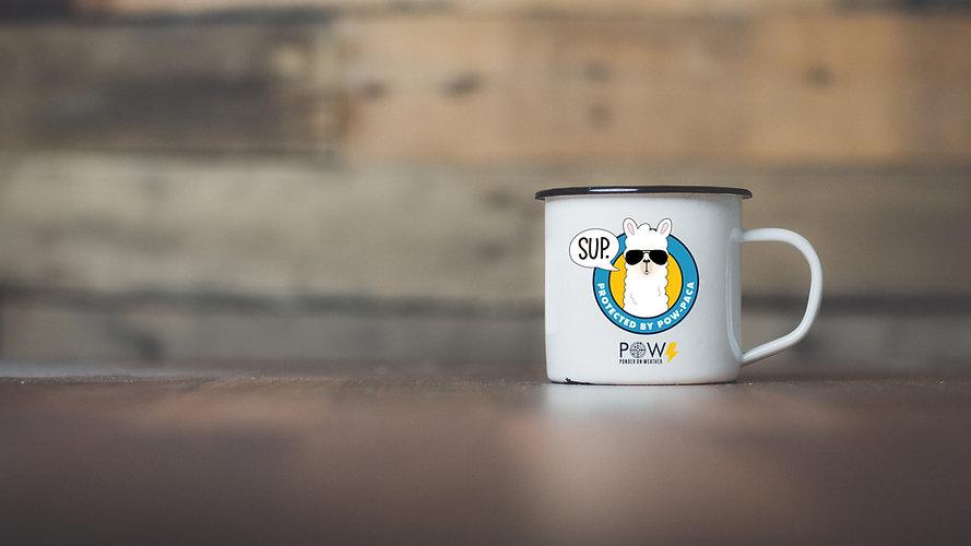 coffee cup pic.jpg