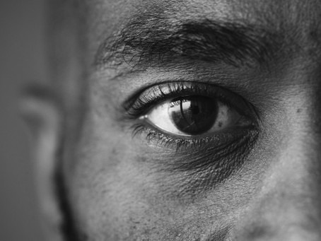 Seria a Psicologia Transpessoal uma nova heresia?