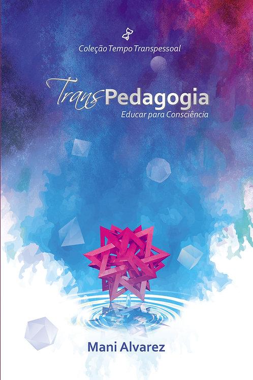 Livro: Transpedagogia