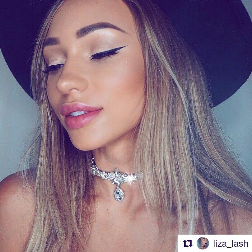 Liza Lash