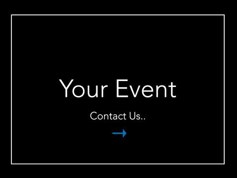 Drop us an email: info@comprehensivedigital.co.uk