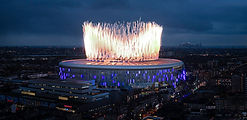 stadium-events.jpg