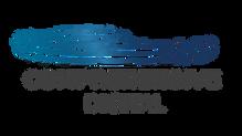 Logo Hi Res (5).png