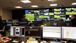 Stadium IPTV Management
