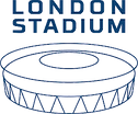 London Stadium IPTV